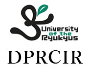 DPRCIR